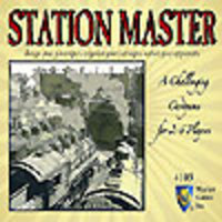 Image de Station Master