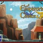 Image de Emperor's Choice