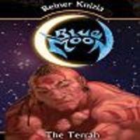 Image de Blue Moon - Terrah Set