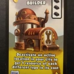 Image de Dice City - Scrap Building