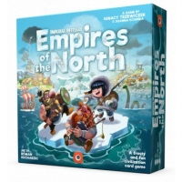 Image de Imperial Settlers : Empires of the North