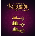 Image de The Castles of burgundy Deluxe