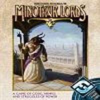 Image de Minotaur Lords