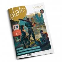 Image de Plato N°99