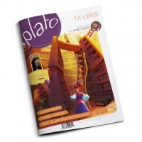 Image de Plato N°110