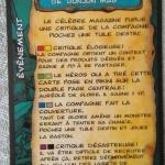 Image de Le Donjon de Naheulbeuk - hors série de donjon mag