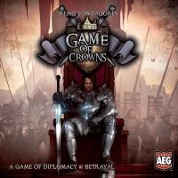 Image de Game of Crowns