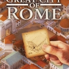 Image de The Great City Of Rome