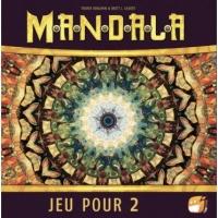Image de Mandala
