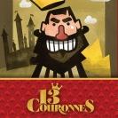 Image de 13 Couronnes