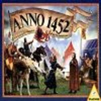 Image de Anno 1452