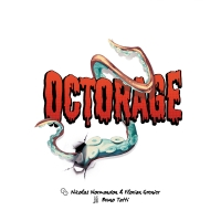 Image de Octorage