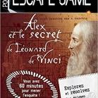 Image de Escape Game - Léonard de Vinci