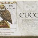 Image de Il Cucco