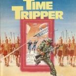 Image de Time Tripper