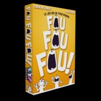 Image de Fou Fou Fou !