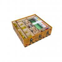 Image de Zombicide Saison 3 - Box Organizer
