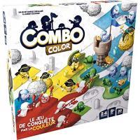 Image de Combo Color