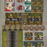 Image de Heroes of Normandie : Goering et son train blindé
