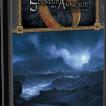 Image de Le Seigneur des anneaux JCE - Les Désolations d'Eriador
