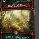 Image de Le Seigneur des anneaux JCE - Deck Cauchemar : Retour à la Forêt Noire