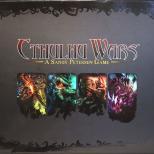 Image de Cthulhu Wars VF