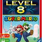 Image de Level 8: Super Mario