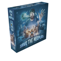 Image de Save the meeple