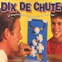 Image de Dix de Chute