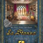 Image de La Stanza Deluxe