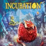 Image de Incubation