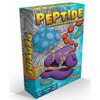 Image de Peptide
