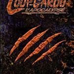 Image de Loup-Garou l'apocalyspe 3ème édition