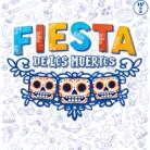 Image de Fiesta De Los Muertos