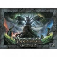 Image de Yggdrasil chronicles