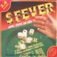 Image de $ Fever