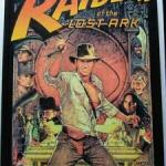 Image de The World of Indiana Jones - Raiders of the Lost Ark sourcebook