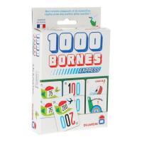 Image de 1000 Bornes Express