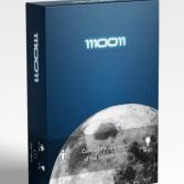 Image de 1110011 / moon