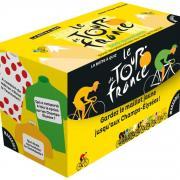 Image de La Boîte à Quiz - Le Tour de France