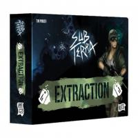 Image de Sub Terra Extraction