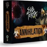 Image de Sub Terra Annihilation