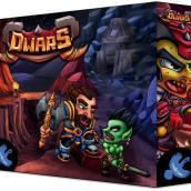Image de Dwars