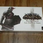 Image de Conan (Monolith) - Conan - Black Dragons