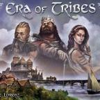 Image de Era of Tribes
