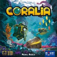 Image de Coralia
