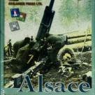 Image de Alsace 1945