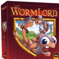 Image de wormlord