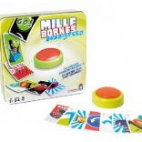 Image de Mille bornes - Buzz & Speed