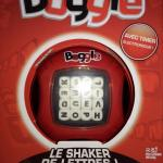 Image de Boggle Électronique